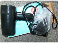 Argos Hair Dryer - 1200 W - Brand New In Box