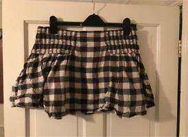 French Connection skirt size 12