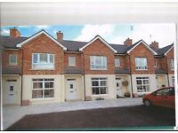 Donaghadee-Superb Modern 2 D/BedroomSpacious and bright house (1 of 14) in quiet cul-de sac.