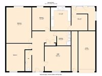 DOMESTIC EPC FROM £39.99 AND COMMERCIAL EPC FROM £139.99 PLUS FLOOR PLAN AND INVENTORY