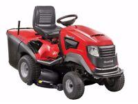 ***ON SALE*** NEW Mountfield 2040H Ride-On Lawnmower