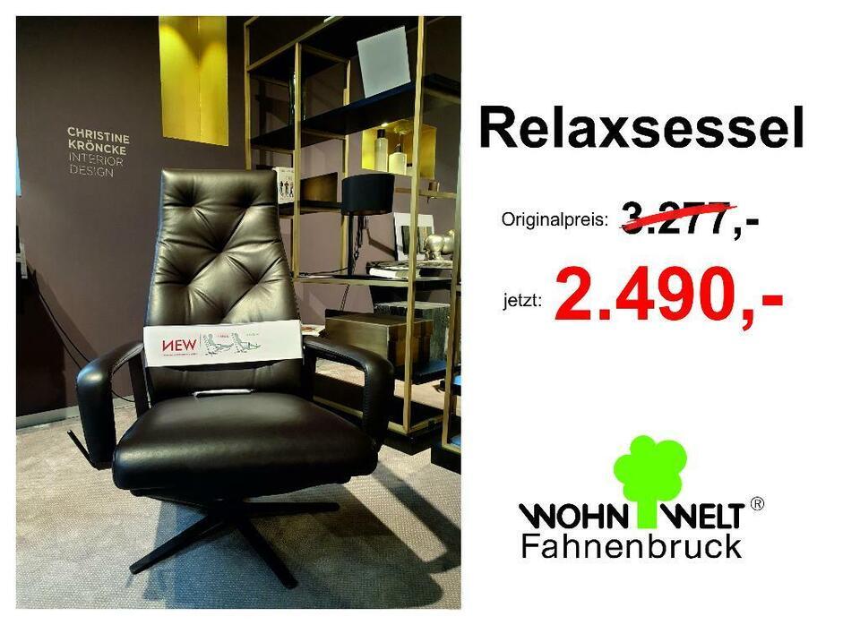 Relaxsessel Flori WK 682 in Bocholt
