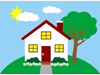 We buy houses, Any condition, No fee's