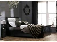 Dreams manhattan small double bed