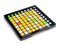 Launchpad Mini MKII Grid Controller - New (unwanted gift)