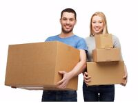 Our prices starts from £15p/h with no hidden charges. Man and Van Removals/Collection/Delivery/Move