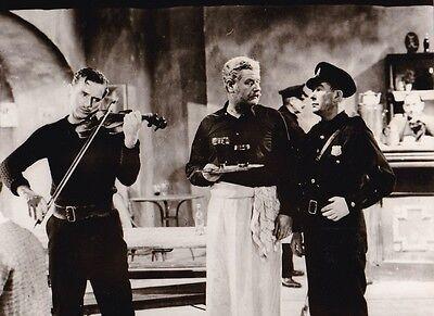 und Brillanten ( Alan Hale ) (Gangster Frauen)