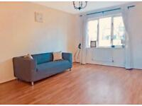 3 bed house to Rent / Let in Royal Docks, E16,London, Canning Town