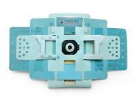 Pre-assembled Microscope - Foldscope