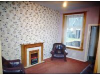 *****Modern 2 bed flat in Leven fife.***** new decor & carpet renewed since photos, new pics soon