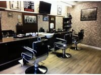 Experienced Barbers required for Little Nicks Barbers