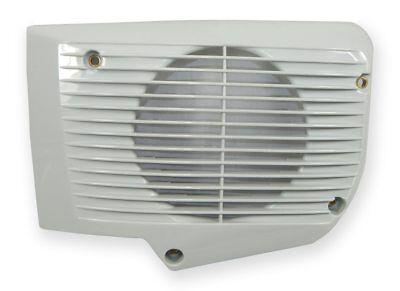 Stihl Oem Fan Cover Fits Ts400 Concrete Cut-off Saws 4223-080-3100