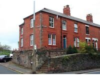 BEDSITS TO RENT on London Rd Carlisle from £68/week (bills included). No Fees. MOVE IN from £272...