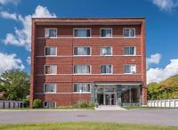 Premier Ottawa Apartment Living! CALL TODAY!  MARCH 1ST