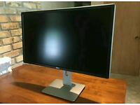 "Dell 28"" 4K Ultra HD Monitor"