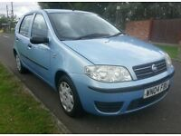 A LARGE CHOICE OF SMALL CARS WITH SMALL ENGINES FULL MOT *SALE*