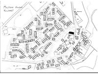 Plot of land Milton by Invergordon for sale