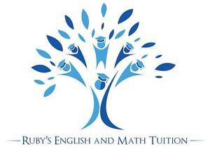 Ruby's English and Math Tuition Sunnybank Hills Brisbane South West Preview