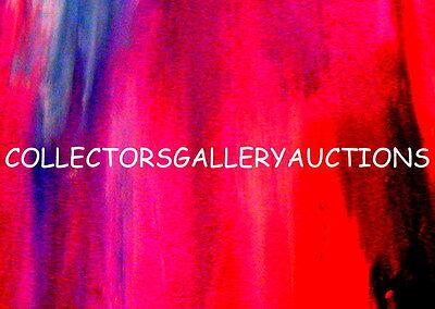 CollectorsGalleryAuctions