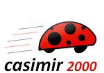 Casimir 2000 Auxerre 03 86 46 92 43