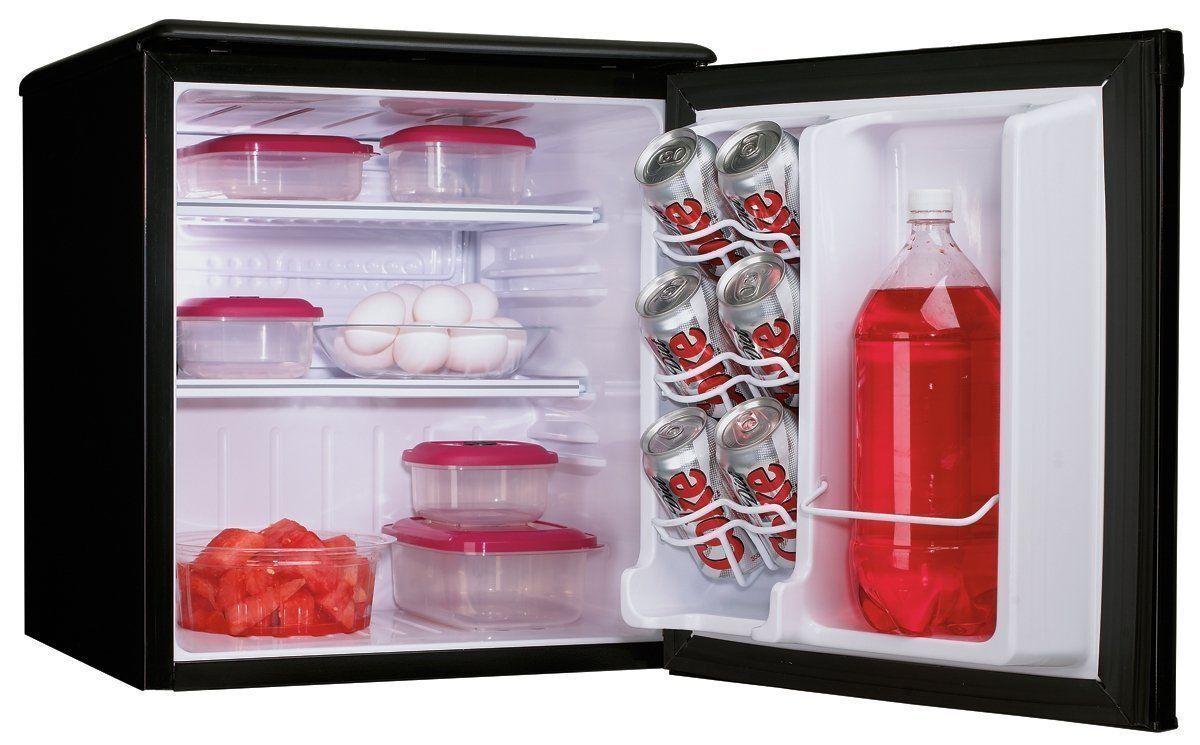 Small Bedroom Refrigerator Small Bedroom Fridges