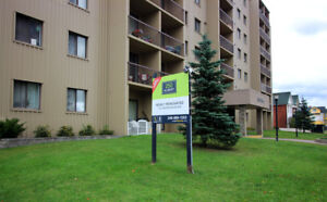All Inclusive & Pet Friendly Apts in Excellent Location!