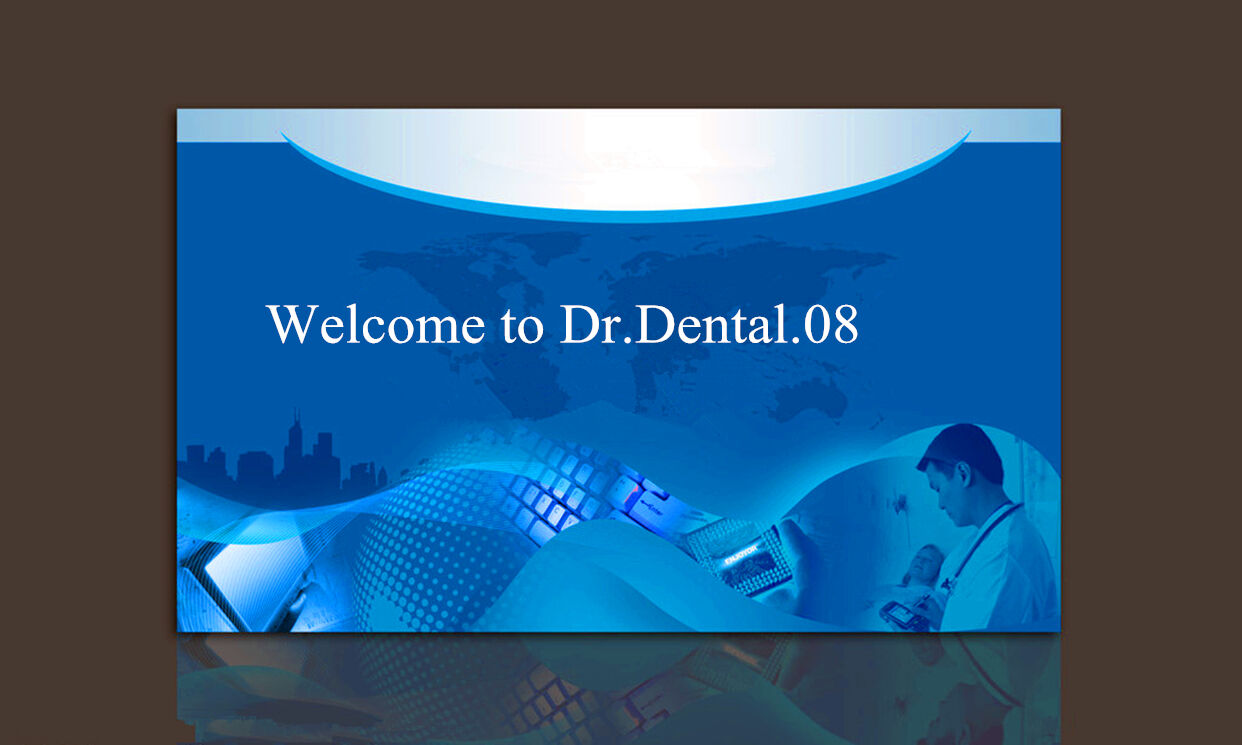 Dr.Dental.08