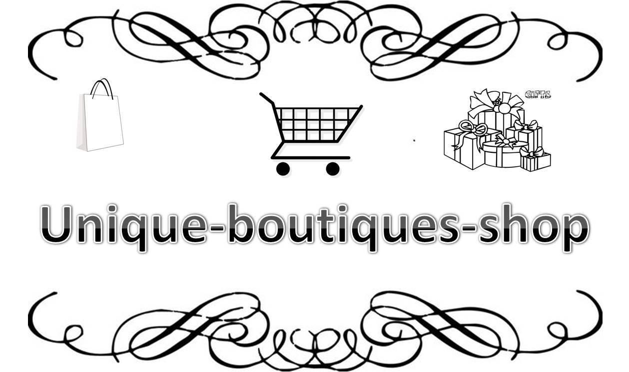 Unique-boutiques-shop