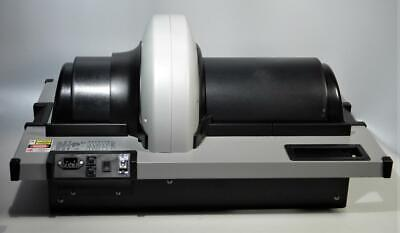 Allpro Imaging Air Techniques Scanx 14 Ile In-counter Digital X-ray Imager B9810