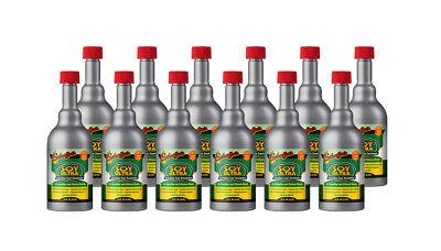 Schaeffer's Oil SOYULTRA Fuel System additive #131C (12-12oz Bottles)