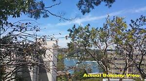 Water View Spacious 3 Bedroom Apartment Lane Cove Lane Cove Area Preview