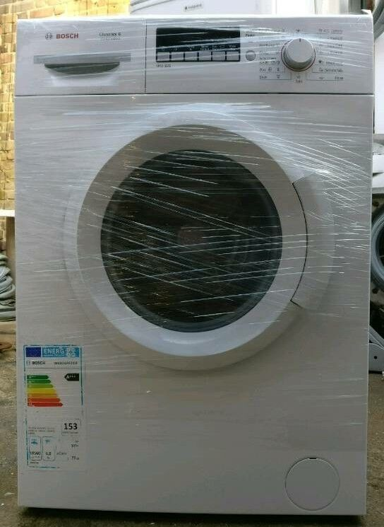 Bosch Classixx 6 VarioPerfect ***FREE DELIVERY & CONNECTION***3 MONTHS WARRANTY***