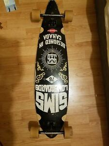 Guys skate board for sale