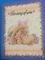 3-D Greeting Cards