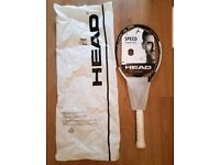 Head Speed Touch Pro Tennis Racket