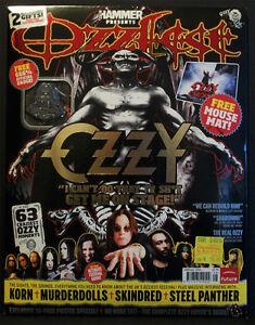 Metal-Hammer-presents-Ozzfest-2010-Official-Magazine-Ozzy-Osbourne