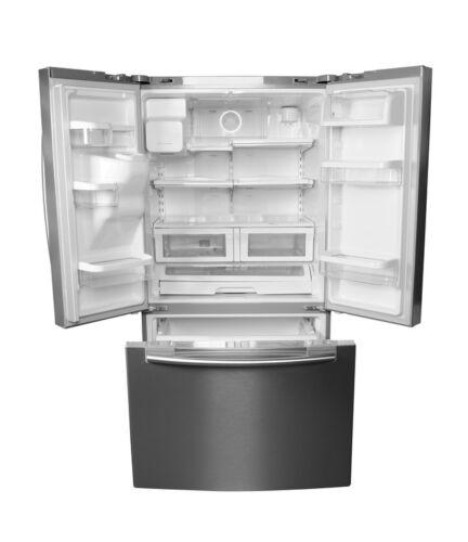 Finding Cheaper Refrigeration Equipment on eBay