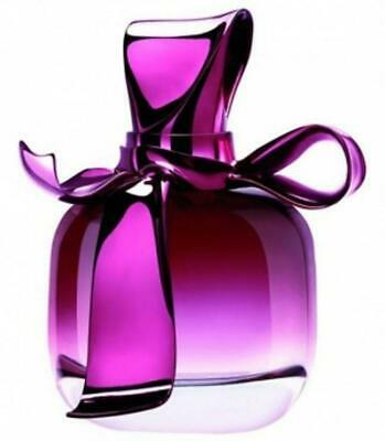 RICCI RICCI NINA RICCI by Nina Ricci edp Spray 2.7 / 2.8 oz for Women New tester
