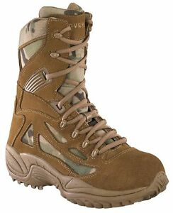 Converse-C8891-Stealth-Multi-Cam-Work-Boots