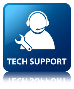 Cheapest Tech Support in the city!