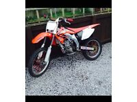CRF 450r REDUCED Price QUICK sale