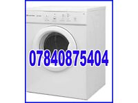 Tumble dryer vgc