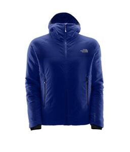 The North Face - Summit L3 Ventrix Hoodie Men