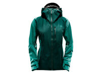 ***BEST North Face GoreTex 3 Layers - Summit L5 Shell - NEW - Women's