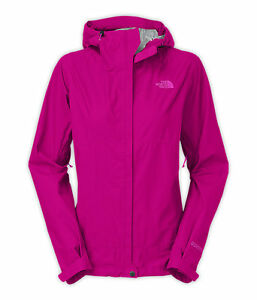 Woman's Northface Jacket