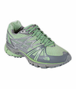 Northface Running Shoes! CHEAP