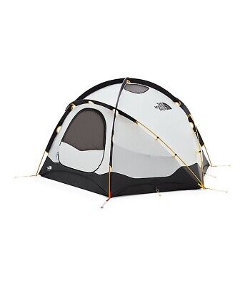 north face ve 25 tent