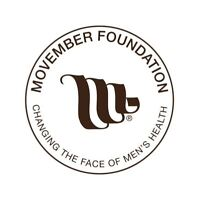 Looking for Movember Donations - Online or visit