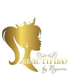 PROFESSIONAL MAKEUP ARTIST (MOBILE SERVICE AVAILABLE)