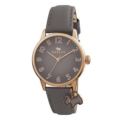 On sale for £47.50 at watch shop